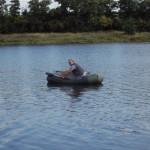 сушить весла