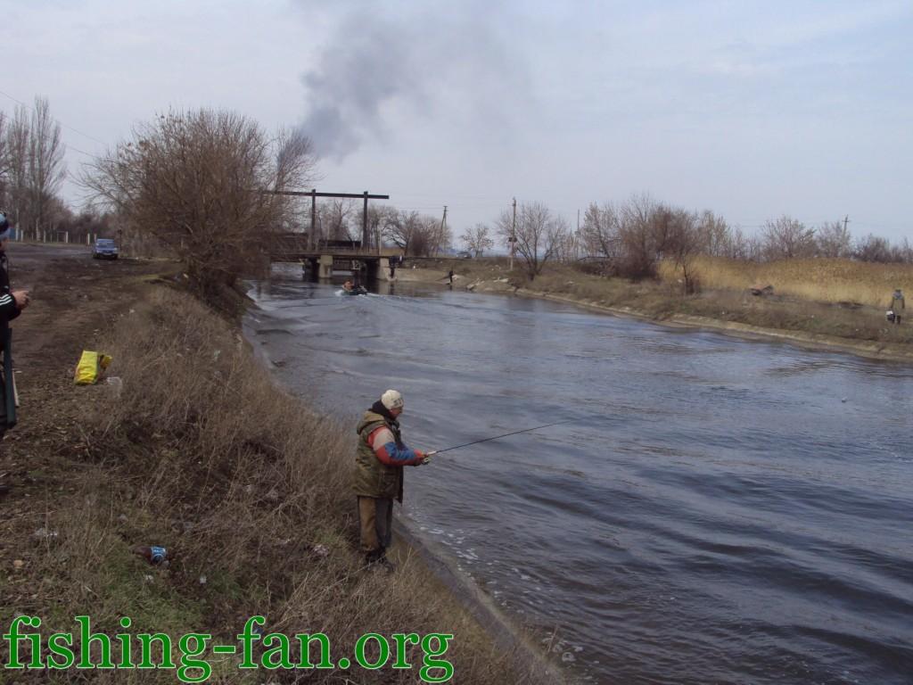 О рыбалке смотреть фильм комедии 2012