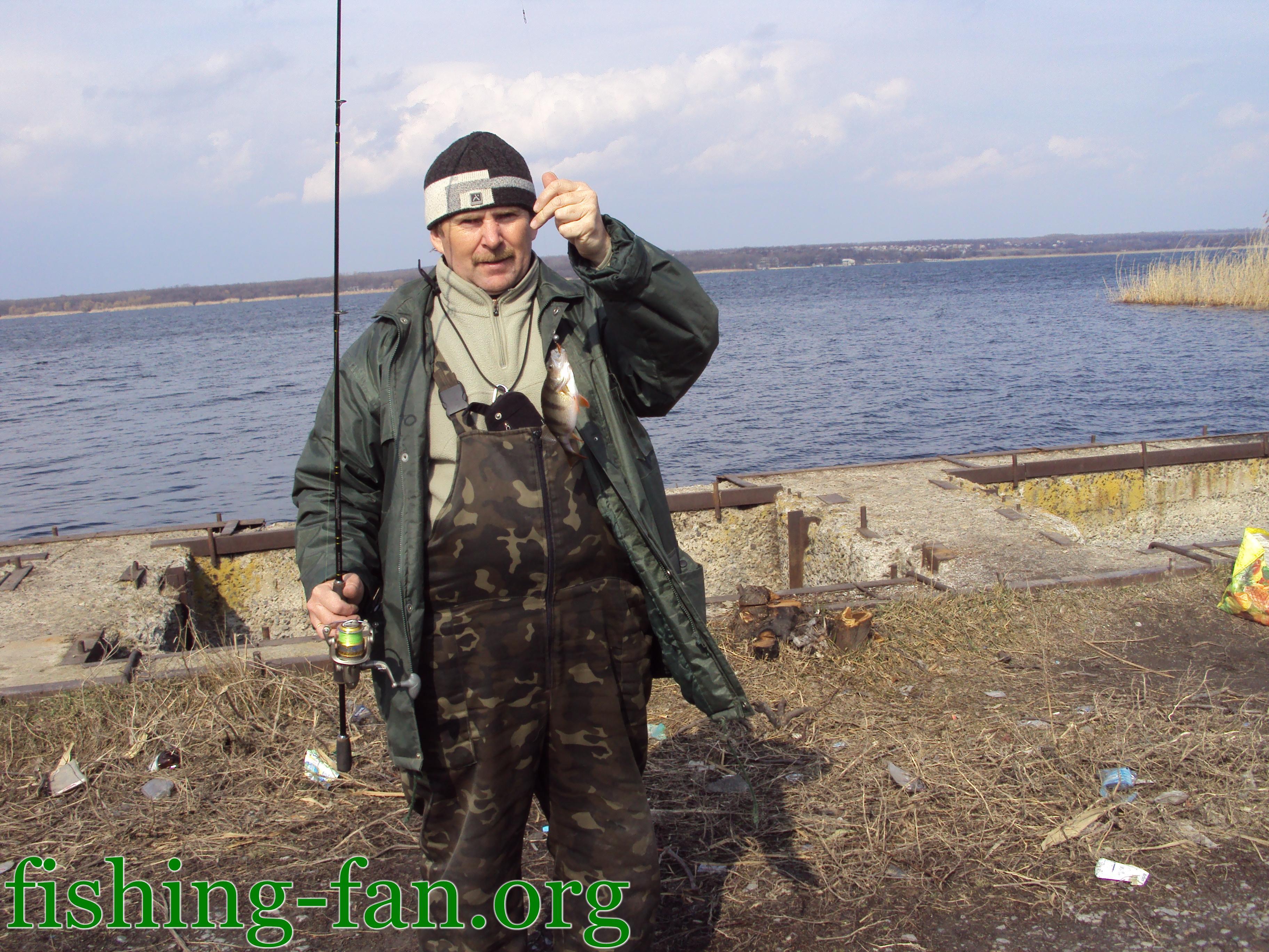 смотреть рыбалка на толстолобика на беловском водохранилище
