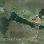 Дневник рыбака 13 07 11 г. Рыбалка летом на спиннинг в Красногоровке