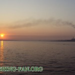 Дневник рыбака 24 09 2011г. Клев судака и окуня в начале осени на спиннинг