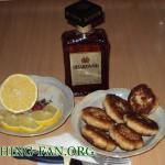 Рецепты приготовления щуки: котлеты из щуки.